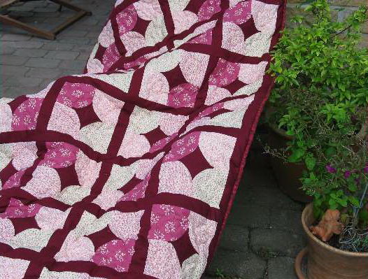Sommerquilt2