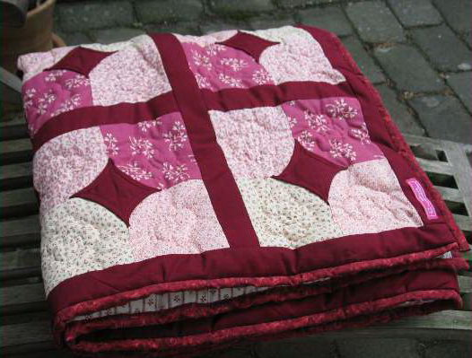 Sommerquilt6